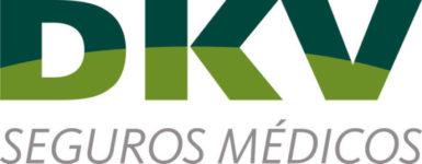 Para más información sobre Seguros DKV consulte a su agente local. 622 355 611